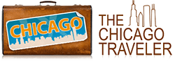 The Chicago Traveler
